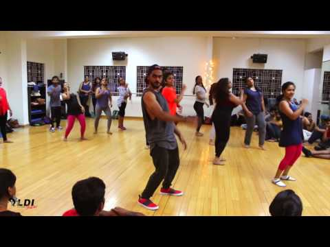 Best Bollywood Classes In Bangalore