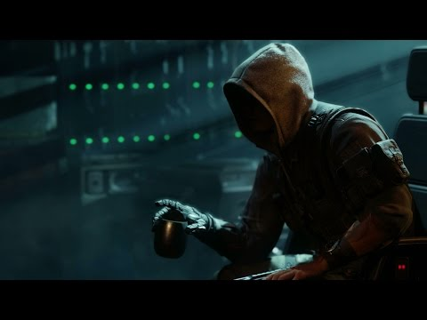Official Call of Duty®: Black Ops III - Black Market Tutorial