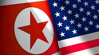 PTV news 11 Aprile 2017 - USA-Nord Corea: il clima si surriscalda ancora