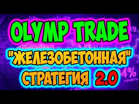 Стратегия торговли по сигналам на OlympTrade. Как заработать на бинарных опционах