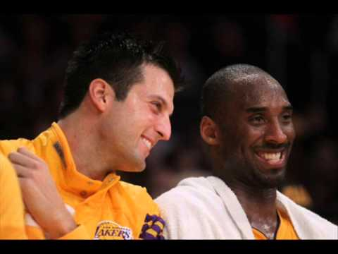 Breaking News:Jason Kapono agrees to training camp deal with Warriors 2014