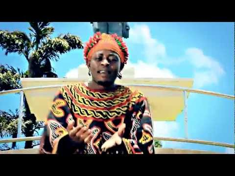 Dog Star - My Sweet Bamenda (Official)