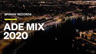 Download lagu Spinnin' Records ADE Mix 2020