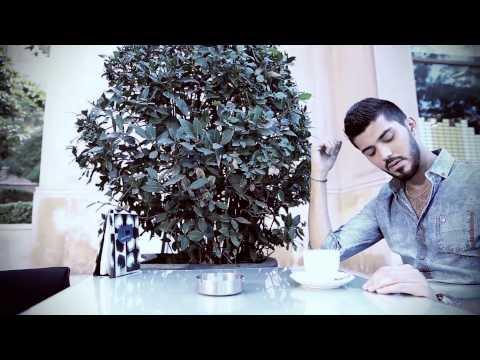 Zaki chreif official clip 2015 (Fi2i ya beirut-زكي شريف - النسخة الاصلية 2015 (فيقي يا بيروت