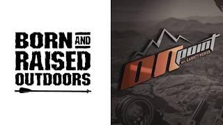 Video Arrow Testing With Born And Raised Outdoors   Arrow Destruction Video download MP3, 3GP, MP4, WEBM, AVI, FLV Agustus 2018