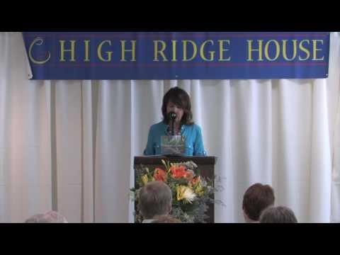Medicine or Mind? - Andrea McCormick, CS, Keynote Speaker