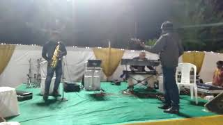 Instrumental Roop tera mastana