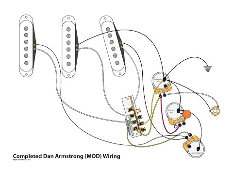 ZPj6yC8nNjI on 50 s stratocaster wiring diagram