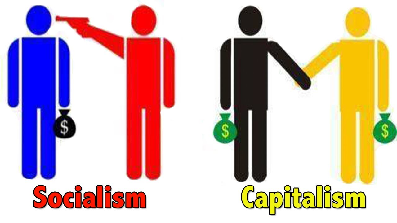 socialism vs capitalism essay proof homework socialism vs capitalism essay