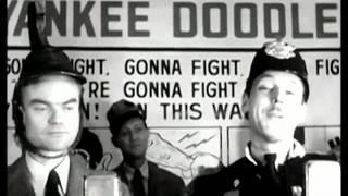 Spike Jones - Der Fuehrer