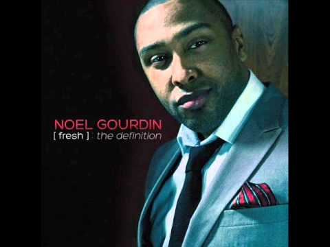 Noel Gourdin - No Regrets