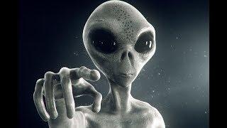 ➤Будущее человечества предсказания✔️будущий гадание✔️| ТВ документальные фильмы
