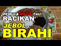 Racikan Jebol Birahi Jantan  Mp3 - Mp4 Download