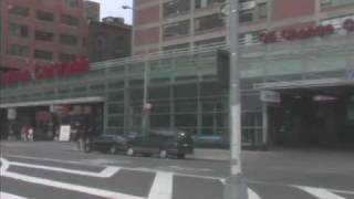 High Line Film 2003