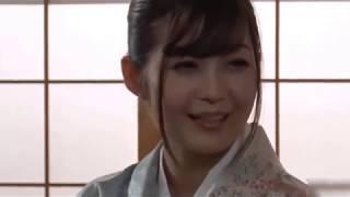japanese hot movie 11