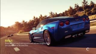 Purchasing a New Chevrolet Corvette Stingray Money Hack Mod Forza Horizon 2