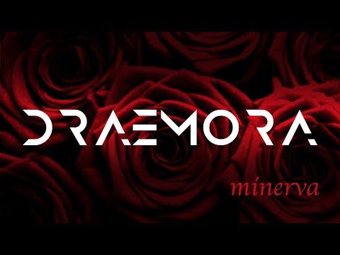 "Draemora ""Minerva"""