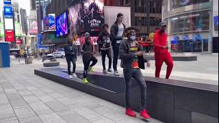 Lil Uzi Vert & 21 Savage - Yessirskiii