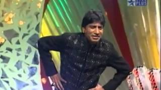 Best of Raju Srivastav   Sholay   YouTube 2