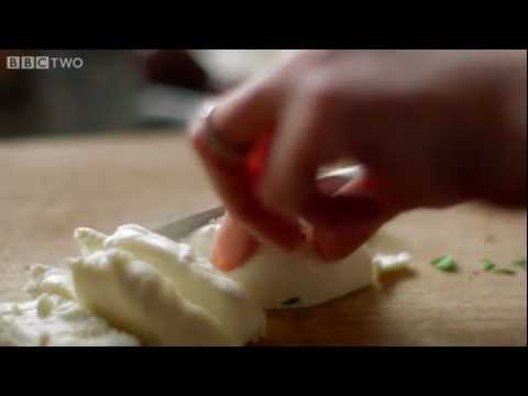 Meatzza - Nigellissima - Episode 1 - BBC Two