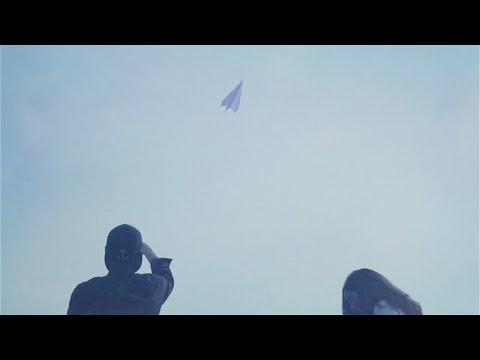 JELLY ROCKET - ลืม (Forgotten) Official Music Video