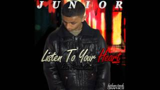 Junior - Listen To Your Heart