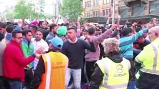 Auckland Dewali Mela 2016