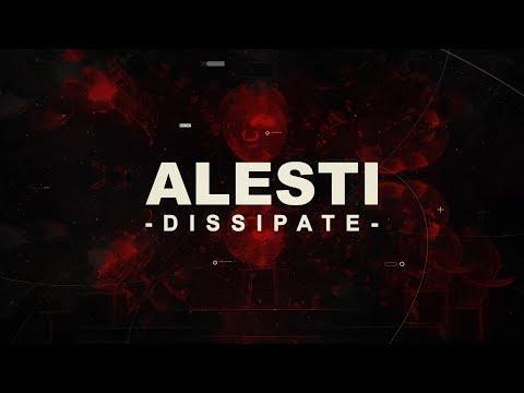 ALESTI - Dissipate