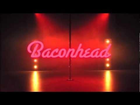 Baconhead - Hawaii