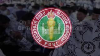Hymne Dirgahayu Pgri