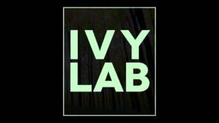 Ivy Lab Deep LiquidFunk Drum
