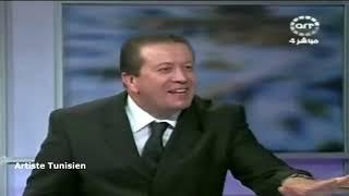 ACL 2009 , 1 4 , Aller EST vs Ismaily SC 2 1   debrief du match 04 03 2009