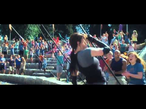 Percy Jackson: Sea of Monsters    1 2013