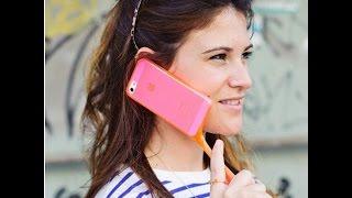 ЧЕХЛЫ ДЛЯ IPHONE?ЭТО ЛУЧШИЕ ЧЕХЛЫ ДЛЯ IPHONE.(Купить именные чехлы http://vk.cc/4eSGcp ЕСЛИ ВЫ ПОДЫСКИВАЕТЕ СЕБЕ ЧЕХЛЫ ДЛЯ IPHONE, ТО В ЭТОМ ВИДЕО ПРЕДСТАВЛЕНЫ САМЫЕ..., 2014-07-27T09:24:51.000Z)