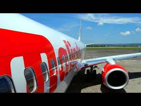 Khoả thân quấy rối tiếp viên trên máy bay, hành khách bị trói
