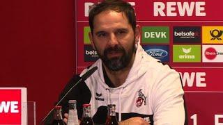 """3:4 nach 3:0 - Kölner Endspiel wird zum Albtraum: """"Sehr bitter"""""""