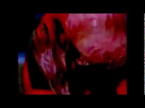 "Dramarama ""Anything Anything"" (Freddy Krueger movie)"