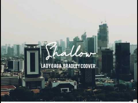 shallow,-lady-gaga-&-bradley-cooper-(video-lirik)