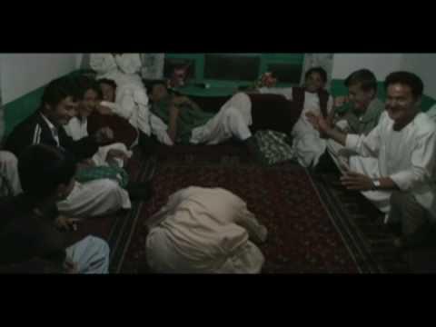 my funny video in jaghori afghanistan 2