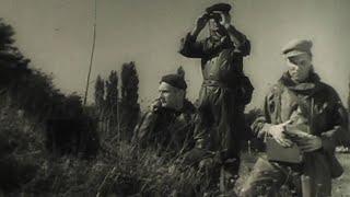Гражданская оборона в сельской местности (1962)