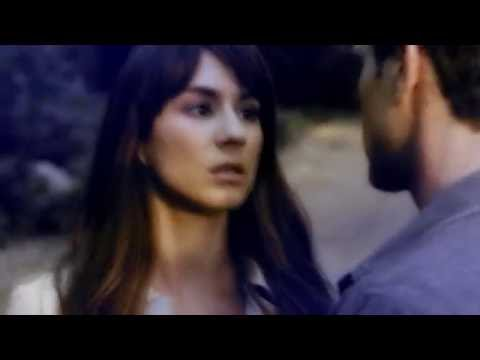 ♥ In my veins - Spencer & Toby ♥