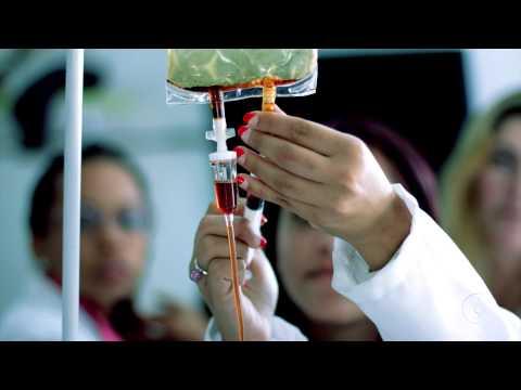 Curso Auxiliar Veterinário de YouTube · Duração:  3 minutos 6 segundos