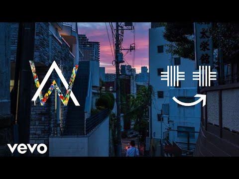 alan-wlaker-style---moonlight-(new-music-2020)