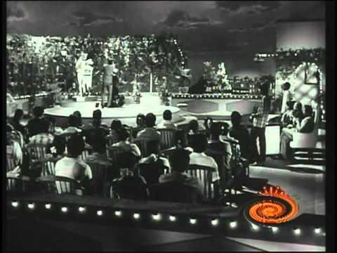 Naan Endral Athu Naanum Avalum - Suryakanthi (1973)