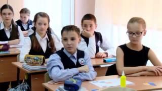 МАОУ лицей 27Урок литературы  Арсентьева О В