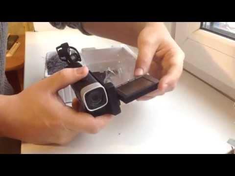 Хорошая недорогая камера для видео блога Handy Video Recorder Zoom Q4