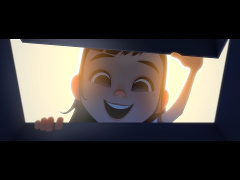 """""""One Small Step"""" Official Trailer (2018) - TAIKO Studios"""