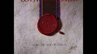 Whitesnake - Fool For You Loving