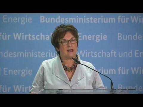 Air Berlin meldet Insolvenz an – Bundesregierung gibt Kredit