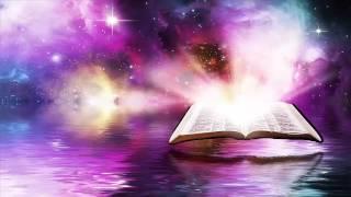 Niềm Xác Tín Của Con 5 | Nhạc Thánh Ca | Những Bài Hát Thánh Ca Hay Nhất